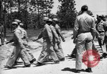Image of 442nd Regimental Combat Team Mississippi United States USA, 1942, second 6 stock footage video 65675071695
