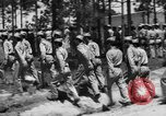 Image of 442nd Regimental Combat Team Mississippi United States USA, 1942, second 10 stock footage video 65675071695