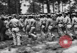 Image of 442nd Regimental Combat Team Mississippi United States USA, 1942, second 12 stock footage video 65675071695