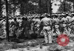 Image of 442nd Regimental Combat Team Mississippi United States USA, 1942, second 13 stock footage video 65675071695
