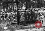 Image of 442nd Regimental Combat Team Mississippi United States USA, 1942, second 14 stock footage video 65675071695