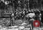 Image of 442nd Regimental Combat Team Mississippi United States USA, 1942, second 17 stock footage video 65675071695