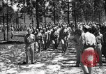 Image of 442nd Regimental Combat Team Mississippi United States USA, 1942, second 18 stock footage video 65675071695
