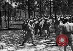 Image of 442nd Regimental Combat Team Mississippi United States USA, 1942, second 19 stock footage video 65675071695