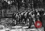 Image of 442nd Regimental Combat Team Mississippi United States USA, 1942, second 20 stock footage video 65675071695