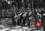 Image of 442nd Regimental Combat Team Mississippi United States USA, 1942, second 21 stock footage video 65675071695