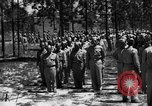 Image of 442nd Regimental Combat Team Mississippi United States USA, 1942, second 22 stock footage video 65675071695
