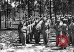 Image of 442nd Regimental Combat Team Mississippi United States USA, 1942, second 23 stock footage video 65675071695