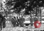 Image of 442nd Regimental Combat Team Mississippi United States USA, 1942, second 25 stock footage video 65675071695