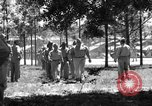 Image of 442nd Regimental Combat Team Mississippi United States USA, 1942, second 26 stock footage video 65675071695