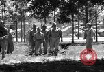 Image of 442nd Regimental Combat Team Mississippi United States USA, 1942, second 27 stock footage video 65675071695