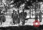 Image of 442nd Regimental Combat Team Mississippi United States USA, 1942, second 28 stock footage video 65675071695
