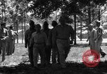 Image of 442nd Regimental Combat Team Mississippi United States USA, 1942, second 30 stock footage video 65675071695