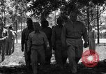 Image of 442nd Regimental Combat Team Mississippi United States USA, 1942, second 31 stock footage video 65675071695