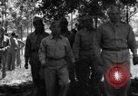 Image of 442nd Regimental Combat Team Mississippi United States USA, 1942, second 32 stock footage video 65675071695