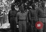 Image of 442nd Regimental Combat Team Mississippi United States USA, 1942, second 33 stock footage video 65675071695