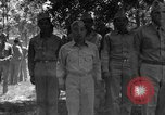 Image of 442nd Regimental Combat Team Mississippi United States USA, 1942, second 34 stock footage video 65675071695