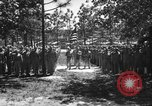 Image of 442nd Regimental Combat Team Mississippi United States USA, 1942, second 35 stock footage video 65675071695