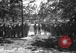 Image of 442nd Regimental Combat Team Mississippi United States USA, 1942, second 36 stock footage video 65675071695