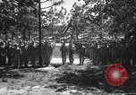 Image of 442nd Regimental Combat Team Mississippi United States USA, 1942, second 37 stock footage video 65675071695