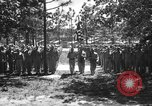 Image of 442nd Regimental Combat Team Mississippi United States USA, 1942, second 38 stock footage video 65675071695