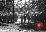 Image of 442nd Regimental Combat Team Mississippi United States USA, 1942, second 39 stock footage video 65675071695
