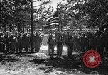 Image of 442nd Regimental Combat Team Mississippi United States USA, 1942, second 40 stock footage video 65675071695