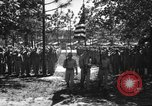 Image of 442nd Regimental Combat Team Mississippi United States USA, 1942, second 41 stock footage video 65675071695