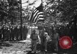 Image of 442nd Regimental Combat Team Mississippi United States USA, 1942, second 42 stock footage video 65675071695