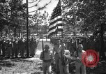 Image of 442nd Regimental Combat Team Mississippi United States USA, 1942, second 43 stock footage video 65675071695