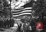 Image of 442nd Regimental Combat Team Mississippi United States USA, 1942, second 44 stock footage video 65675071695