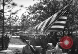 Image of 442nd Regimental Combat Team Mississippi United States USA, 1942, second 45 stock footage video 65675071695