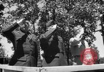 Image of 442nd Regimental Combat Team Mississippi United States USA, 1942, second 46 stock footage video 65675071695