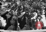 Image of 442nd Regimental Combat Team Mississippi United States USA, 1942, second 47 stock footage video 65675071695