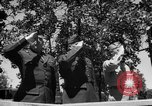 Image of 442nd Regimental Combat Team Mississippi United States USA, 1942, second 49 stock footage video 65675071695