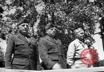 Image of 442nd Regimental Combat Team Mississippi United States USA, 1942, second 50 stock footage video 65675071695