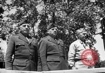 Image of 442nd Regimental Combat Team Mississippi United States USA, 1942, second 51 stock footage video 65675071695