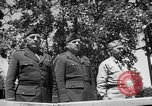 Image of 442nd Regimental Combat Team Mississippi United States USA, 1942, second 52 stock footage video 65675071695