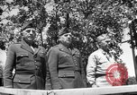 Image of 442nd Regimental Combat Team Mississippi United States USA, 1942, second 53 stock footage video 65675071695