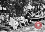 Image of 442nd Regimental Combat Team Mississippi United States USA, 1942, second 54 stock footage video 65675071695