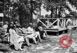 Image of 442nd Regimental Combat Team Mississippi United States USA, 1942, second 55 stock footage video 65675071695