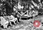 Image of 442nd Regimental Combat Team Mississippi United States USA, 1942, second 56 stock footage video 65675071695