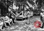 Image of 442nd Regimental Combat Team Mississippi United States USA, 1942, second 57 stock footage video 65675071695
