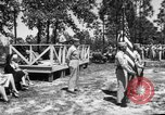 Image of 442nd Regimental Combat Team Mississippi United States USA, 1942, second 59 stock footage video 65675071695