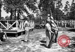 Image of 442nd Regimental Combat Team Mississippi United States USA, 1942, second 60 stock footage video 65675071695