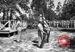 Image of 442nd Regimental Combat Team Mississippi United States USA, 1942, second 61 stock footage video 65675071695