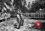 Image of 442nd Regimental Combat Team Mississippi United States USA, 1942, second 62 stock footage video 65675071695