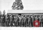 Image of 442nd Regimental Combat Team Mississippi United States USA, 1942, second 1 stock footage video 65675071697