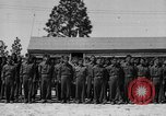 Image of 442nd Regimental Combat Team Mississippi United States USA, 1942, second 2 stock footage video 65675071697