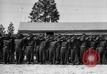 Image of 442nd Regimental Combat Team Mississippi United States USA, 1942, second 4 stock footage video 65675071697